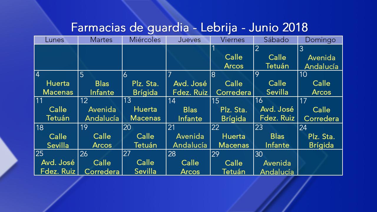06 JUNIO(1)