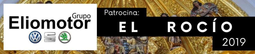 Programa patrocinado po_ (1)