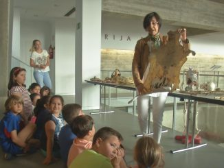 06 LEBRIJA prehistórica