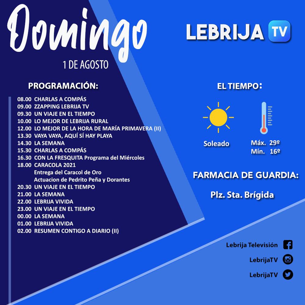 PROGRA 01