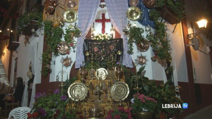 cruces directo