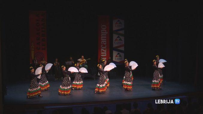 danza172