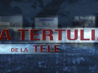 tertulia1