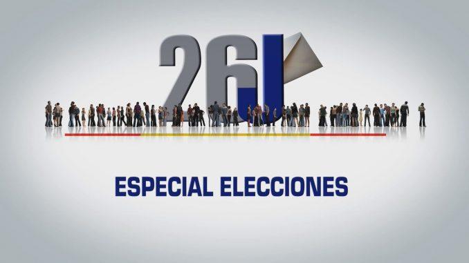 01 lobo especial elecciones