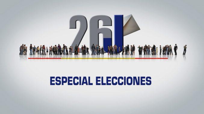 02 lobo elecciones