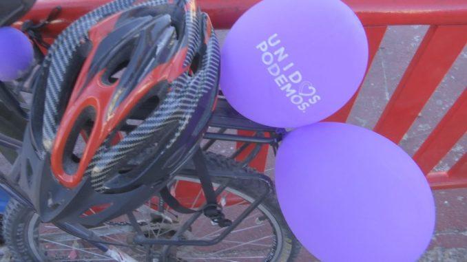 03 marcha bici unidos podemos