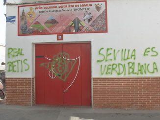 03 peña sevillista actos vandalicos