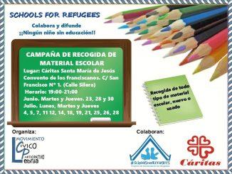 06 Campaña refugiados