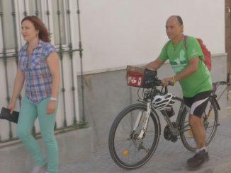 06 ciclista vuelta al mundo