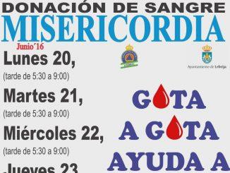 08 donacion sangre