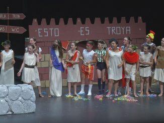14 teatro alumnos virgen castillo