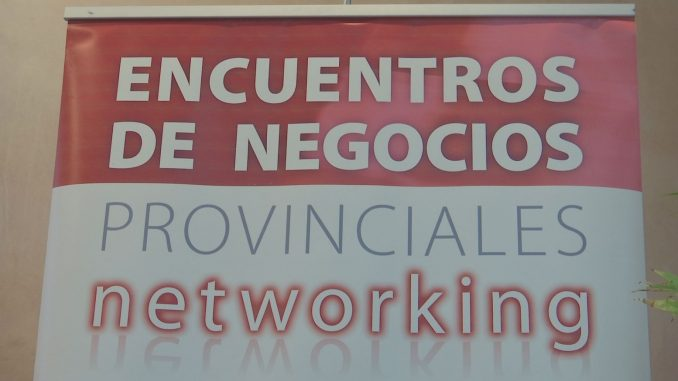 02 networking