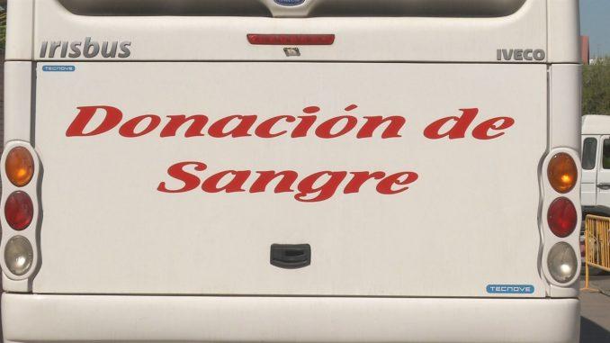 03 donacion sangre