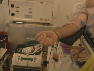 07 donación sangre