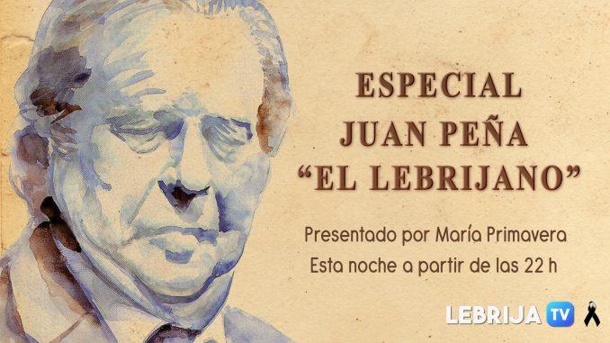 especial-juan-pena-el-lebrijano_02332