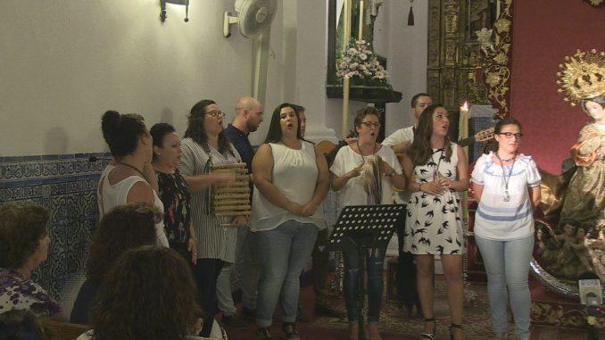 02 recital campanilleros aurora