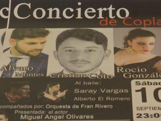 06 concierto Cristian Coto