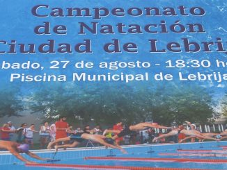 08 campeonato natacion