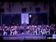 concierto aniversario virgen del castillo 2016 portada
