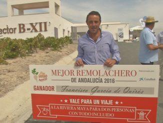 05 Remolachero