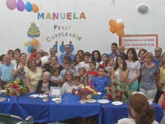07 mujer 100 años