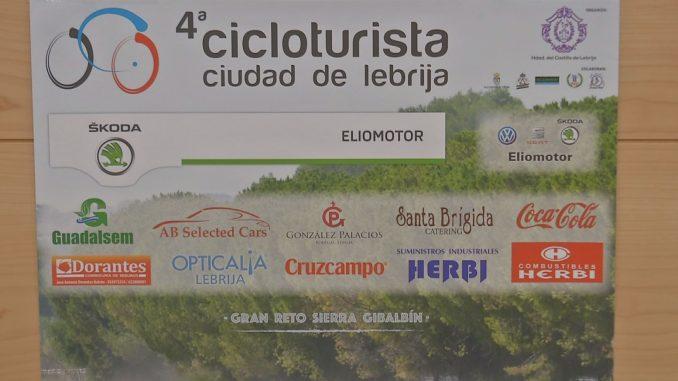 09 cicloturista