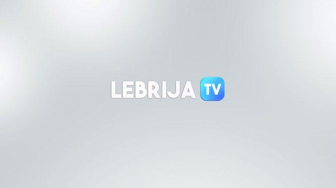 10 programacion lebrija tv
