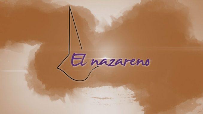 el-nazareno-imagen-1024x576