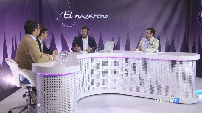 elnazareno