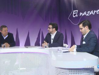 elnazareno25