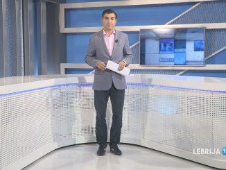 informativo21