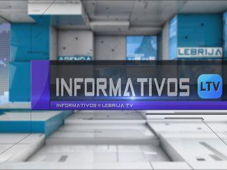 serviciosinfo