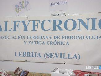 alfycronic