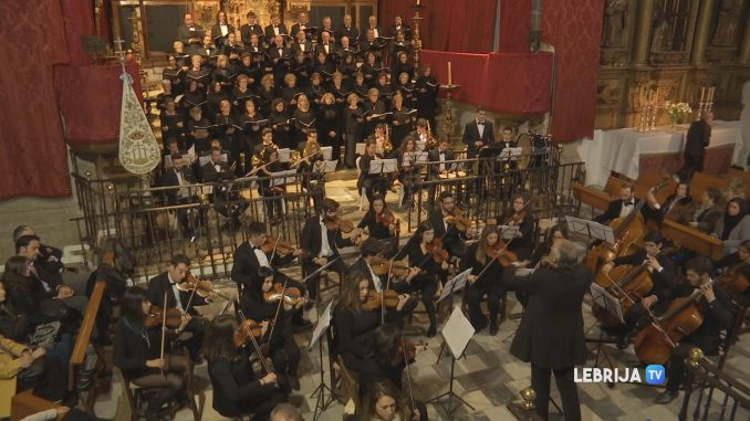 conciertovcruz