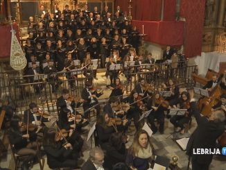 conciertoveracruz