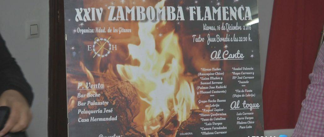 zambomba16
