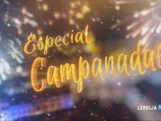 campanadas1