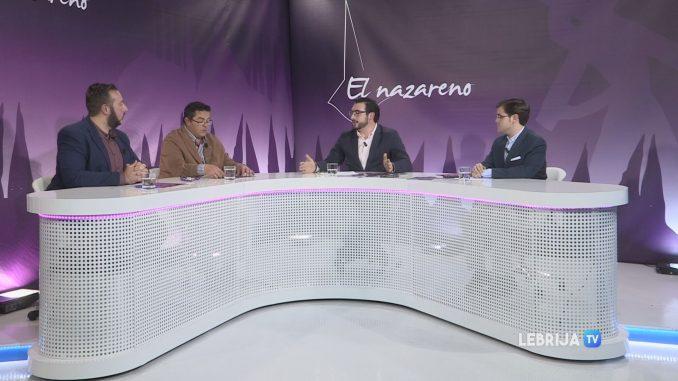 elnazareno27