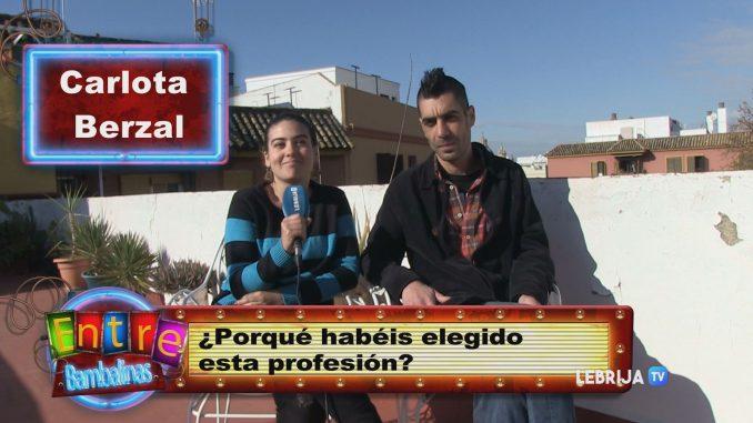 entrebambalinas24