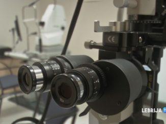 oftamologia