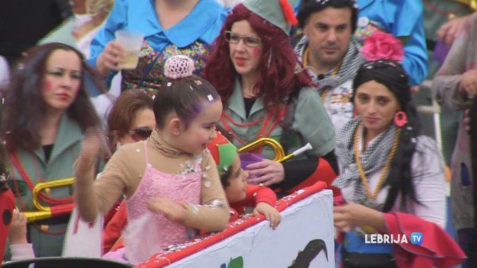 carnavaltrebujena