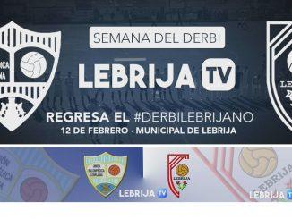 derbi2