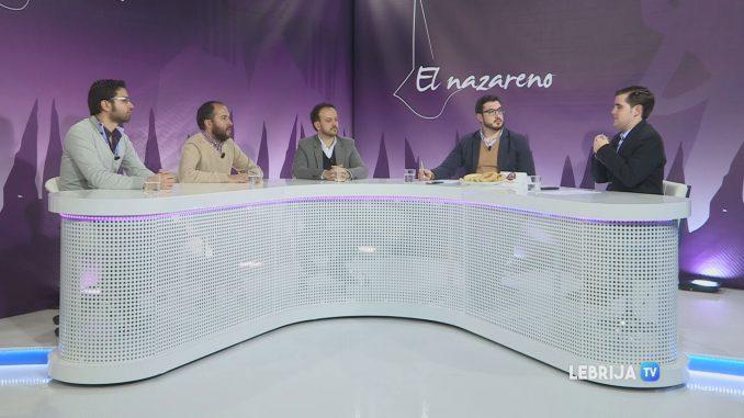 elnazareno14