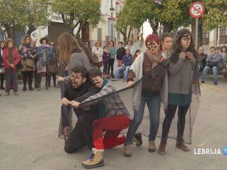 entrebambalinas31