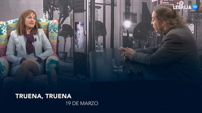 TRUENA17TV