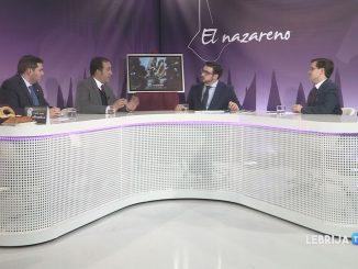 elnazareno16