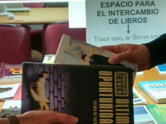 intercambio de libros_00000