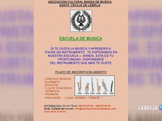 santacecilia1
