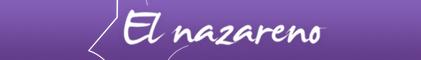elnazareno-banner-onethird