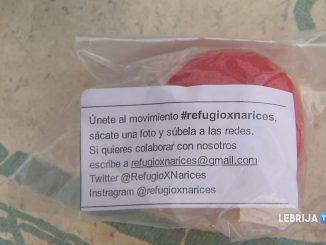 refugiox